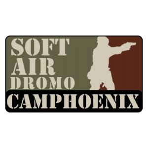 camphoenix