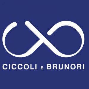 ciccoli-brunori-sponsor-web