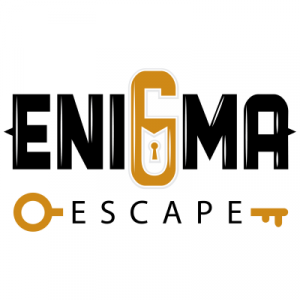 enigma-escape-room