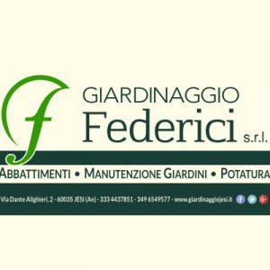 federici-sponsor-web
