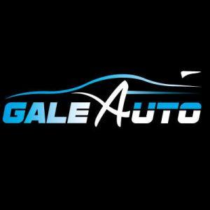 galeauto-sponsor-web