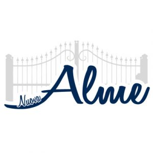 nuova-alme-sponsor-web