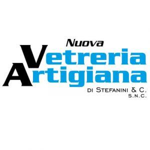 nuova-vetreria-artigiana-sponsor-web