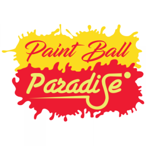 paintball-paradise