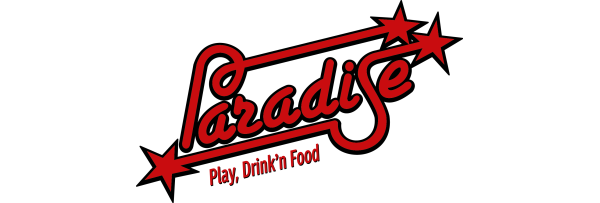 paradise-logo-600