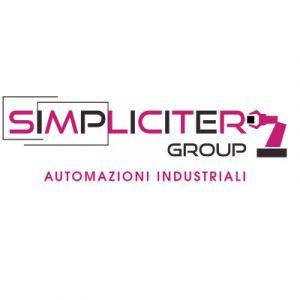 simpliciter-sponsor-web