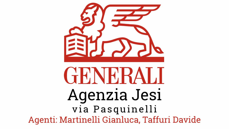 web-generali-main-sponsor