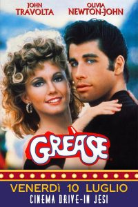 07_10-grease