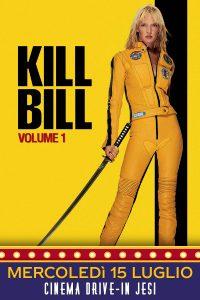 07_15-kill-bill