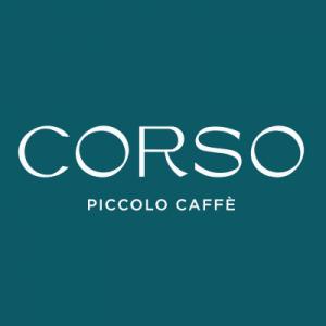 corso-piccolo-cafe-sponsor-web