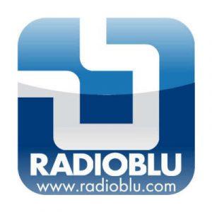 radio-blu