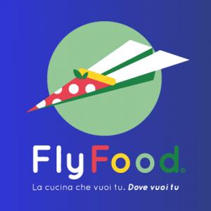 sponsor-flyfood