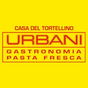 urbani-casa-tortellino
