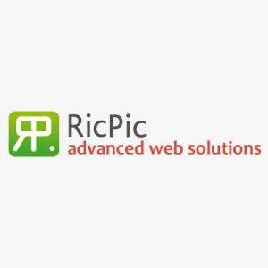 ricpic2